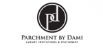 Parchment By Dami