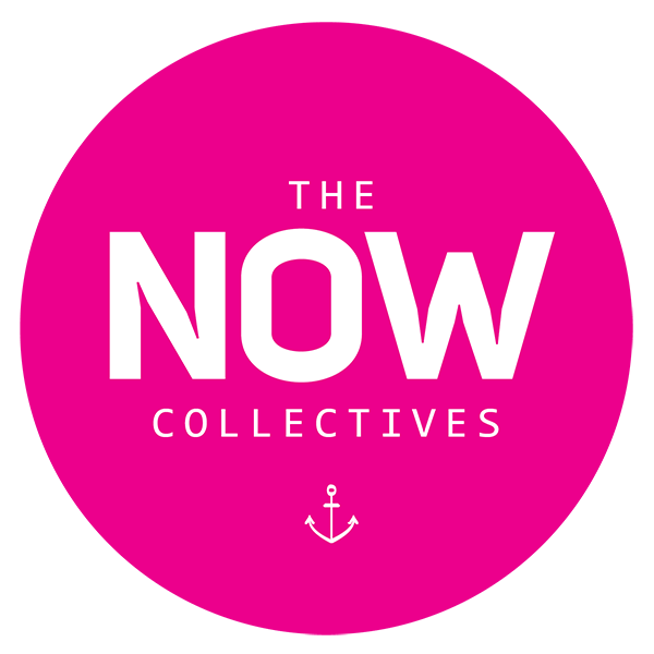 The Now Collectives