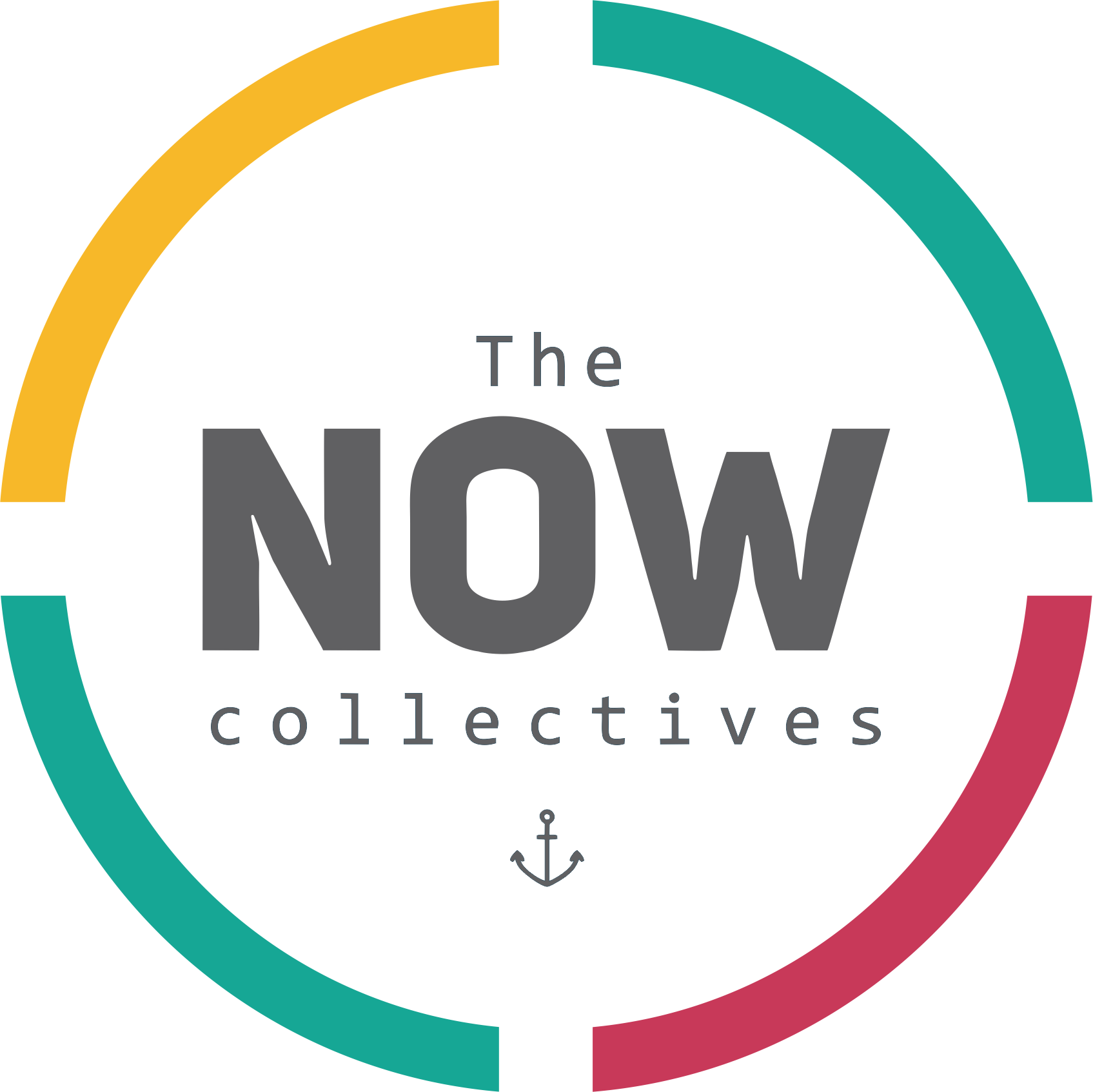The Now Collectives Conference is the Biggest Photography Conference in Africa that will redefine your art 20th-22nd of May, 2018